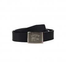 Thắt Lưng Lacoste Men's Retro Big Croc Buckle Belt Belt RC3010-H02