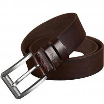 Thắt Lưng Nam Benkii Leather Belt For Dress & Jeans