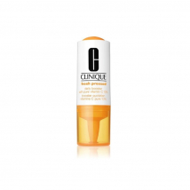 Tinh Chất Clinique Fresh Pressed Pure Vitamin C 10% Làm Sáng Da, Giảm Nếp Nhăn 6ml