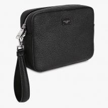 Túi Clutch Dolce & Gabbana Màu Đen