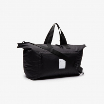 Túi Lacoste Herren Herren Lacoste Motion Tote Bag Black