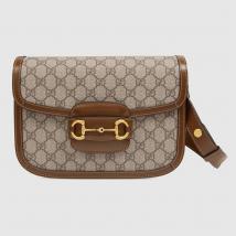 Túi Xách Gucci 1955 Horsebit Shoulder Bag