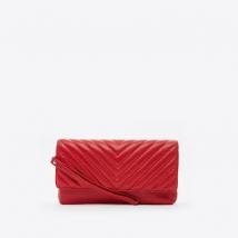 Túi Xách Pazzion 9052 – RED Màu Đỏ