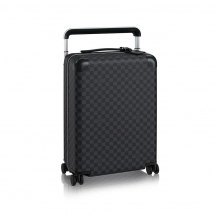 Vali Louis Vuitton Horizon 55 Damier Graphite Suitcase