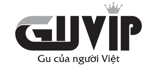 logo-gu-vip-vn-footer